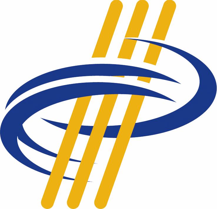 maryland_center_of_dental_logo.png