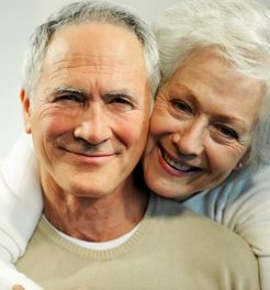 Waterford, Optometrist | Waterford, Macular Degeneration | WI | Eye Care Center of Waterford |