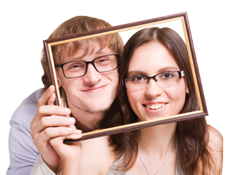 Waterford, Optometrist | Waterford, Frames | WI | Eye Care Center of Waterford |