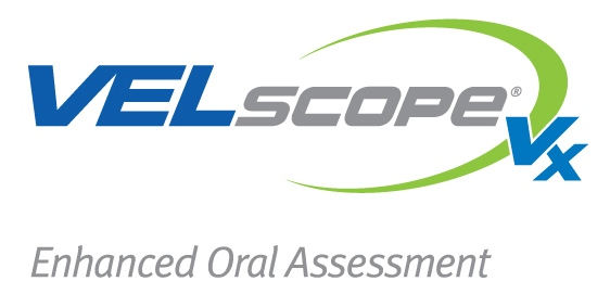Velscope_logo.jpg