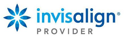 invisalign_provider.jpg