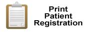Print_patient_reg1.jpg