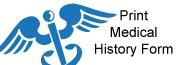 medical_history_button.jpg
