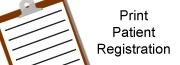 patient_registration_button.jpg