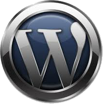 wordpress_logopng.png