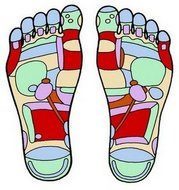 Souderton Podiatrist | Souderton Conditions | PA | Indian Valley Podiatry Associates |