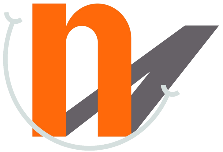 NA_logo.png