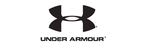 na_underarmour.png