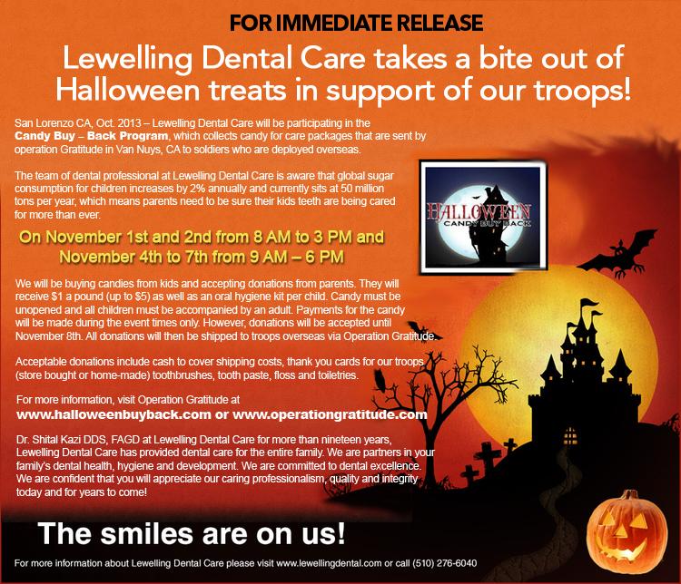 lewelling_dental_halloween_special.png