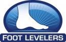 Flower Mound Chiropractor | Flower Mound chiropractic Custom Foot Orthotics |  TX |
