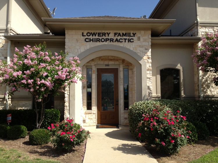 Flower Mound Chiropractor   Flower Mound chiropractic Our Practice    TX  
