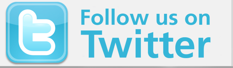 follow_us_on_twitter.png