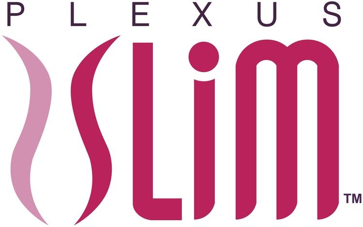 plexus_slim.jpg
