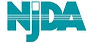 NJDA_logo.jpg