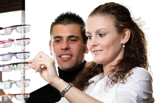 Apollo Optometrist | Apollo Lenses | PA | Apollo Vision Care |