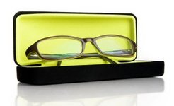 Apollo Optometrist | Apollo Accessories | PA | Apollo Vision Care |
