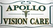 apollo_vision_care.jpg