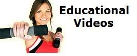 educational_videos.jpg