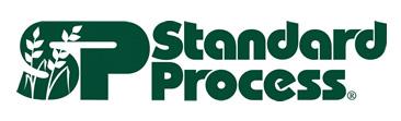 standard_process.jpg