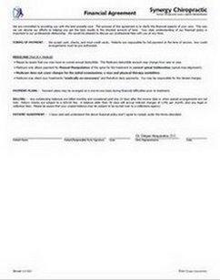WESTCHESTER Chiropractor | WESTCHESTER chiropractic Patient Forms |  CA |
