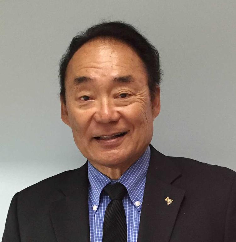 dr_mikami.JPG