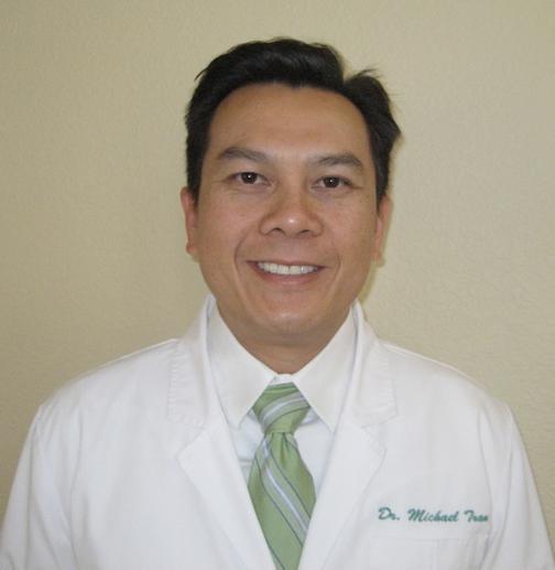 dr_tran.JPG