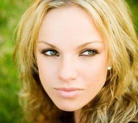 Homewood Styes | AL | Eye Redness, Eye Tenderness, Eye Irritation, Eye Swelling