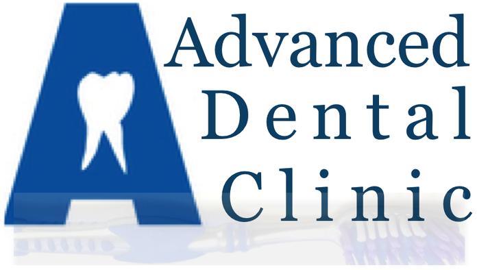 Advanced_dental_logonew.png
