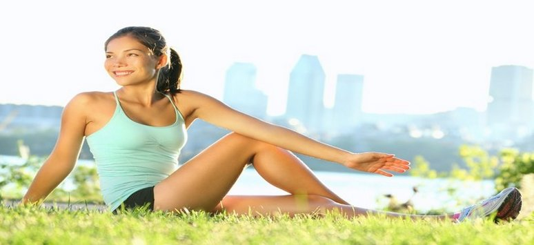 Stamford Chiropractor | Stamford chiropractic Therapeutic Exercise |  CT |