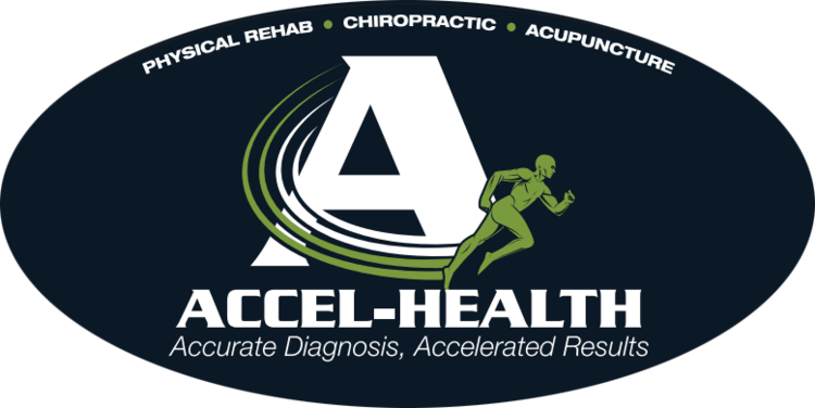 ACCEL_HEALTH_LOGO.png