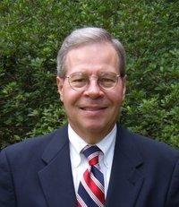 Clinton Dentist | Dentist in Clinton |  Dr. Evertt Rushing |  | MS