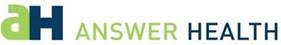 Grand Rapids Chiropractor | Grand Rapids chiropractic Answer Health |  MI |