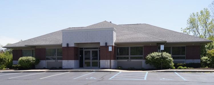 Grand Rapids Chiropractor | Chiropractor in Grand Rapids