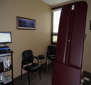 Grand Rapids Chiropractor | Grand Rapids chiropractic Adjustments &  Manipulation |  MI |