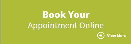 but3_appointment.png