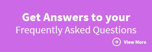 but4_FAQ.png