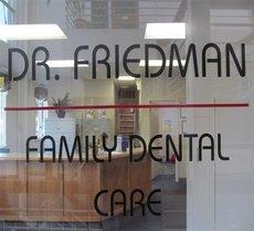 NEWBURYPORT Dentist | Dentist in NEWBURYPORT