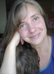 Livonia Chiropractor | Livonia chiropractic Meet Dr. Sherry Yale, DC |  MI |