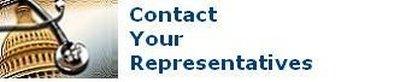Livonia Chiropractor | Livonia chiropractic Contact Your Representatives |  MI |
