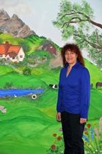 Livonia Chiropractor | Livonia chiropractic Gallery |  MI |