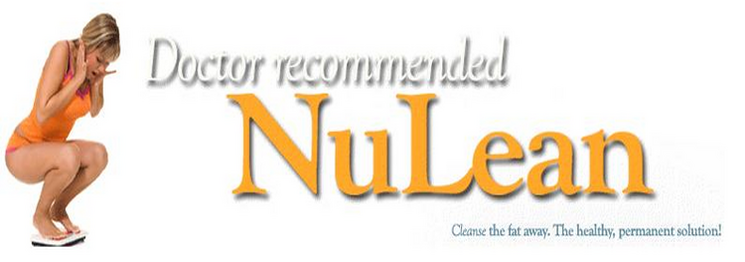 Livonia Chiropractor | Livonia chiropractic NuLean 1 Week Diet & Cleanse |  MI |