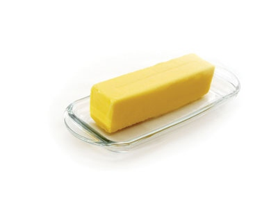 a_margarine.jpg