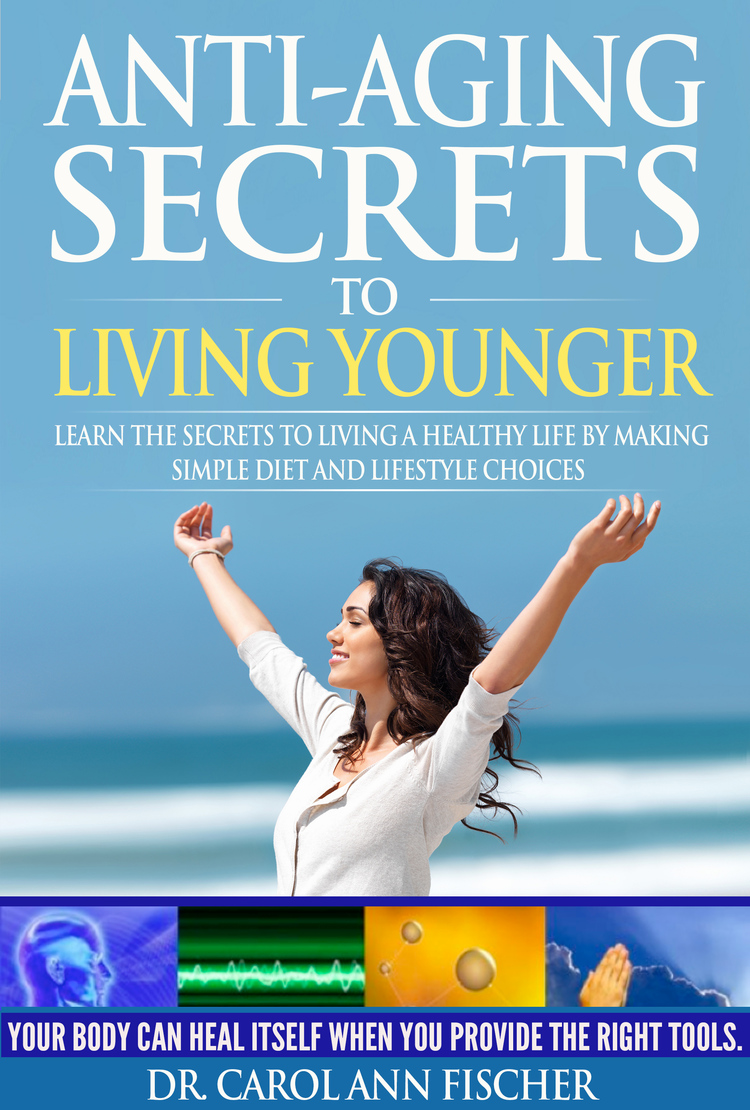 book_anti_aging_secrets_to_living_younger.jpg
