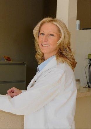 Suwanee Chiropractor | Suwanee chiropractic About Us | GA |