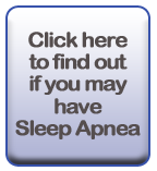 button_sleep_apnea.png
