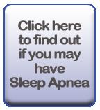 button_sleep_apnea.png