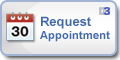 request_an_appointment_demandforce.png