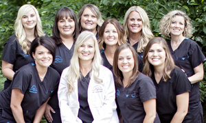 Farmersville Dentist | Dentist in Farmersville