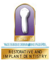westberry_dental_logo1.png