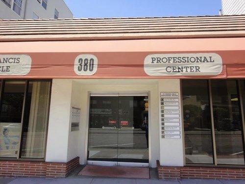 San Francisco Dentist   Dentist in San Francisco